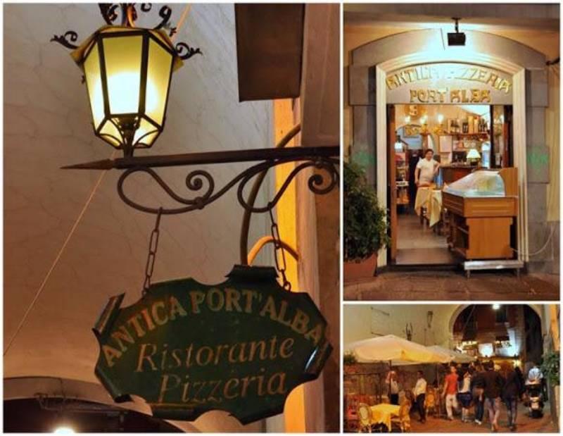 Esta imagem possuí um atributo alt vazio; O nome do arquivo é Fachada-Antica-Pizzeria-Port'Alba-Foto-Antica-Pizzeria-Port'Alba.jpg
