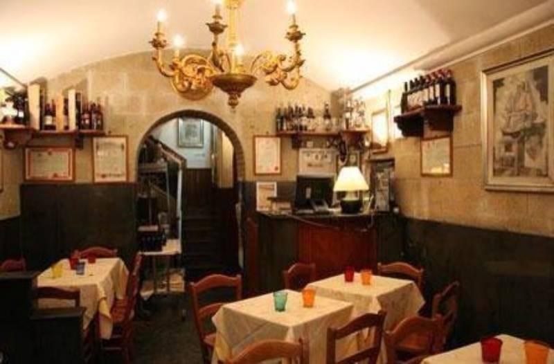 Esta imagem possuí um atributo alt vazio; O nome do arquivo é Interior-da-Antica-Pizzeria-Port'Alba-Foto-Antica-Pizzeria-Port'Alba.jpg